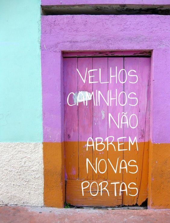 Frases Para Motivar A Semana Fabiana Justus
