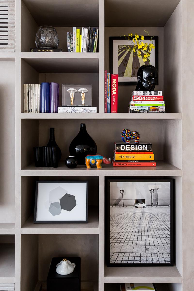 Suite_Arquitetos Fabi Justus