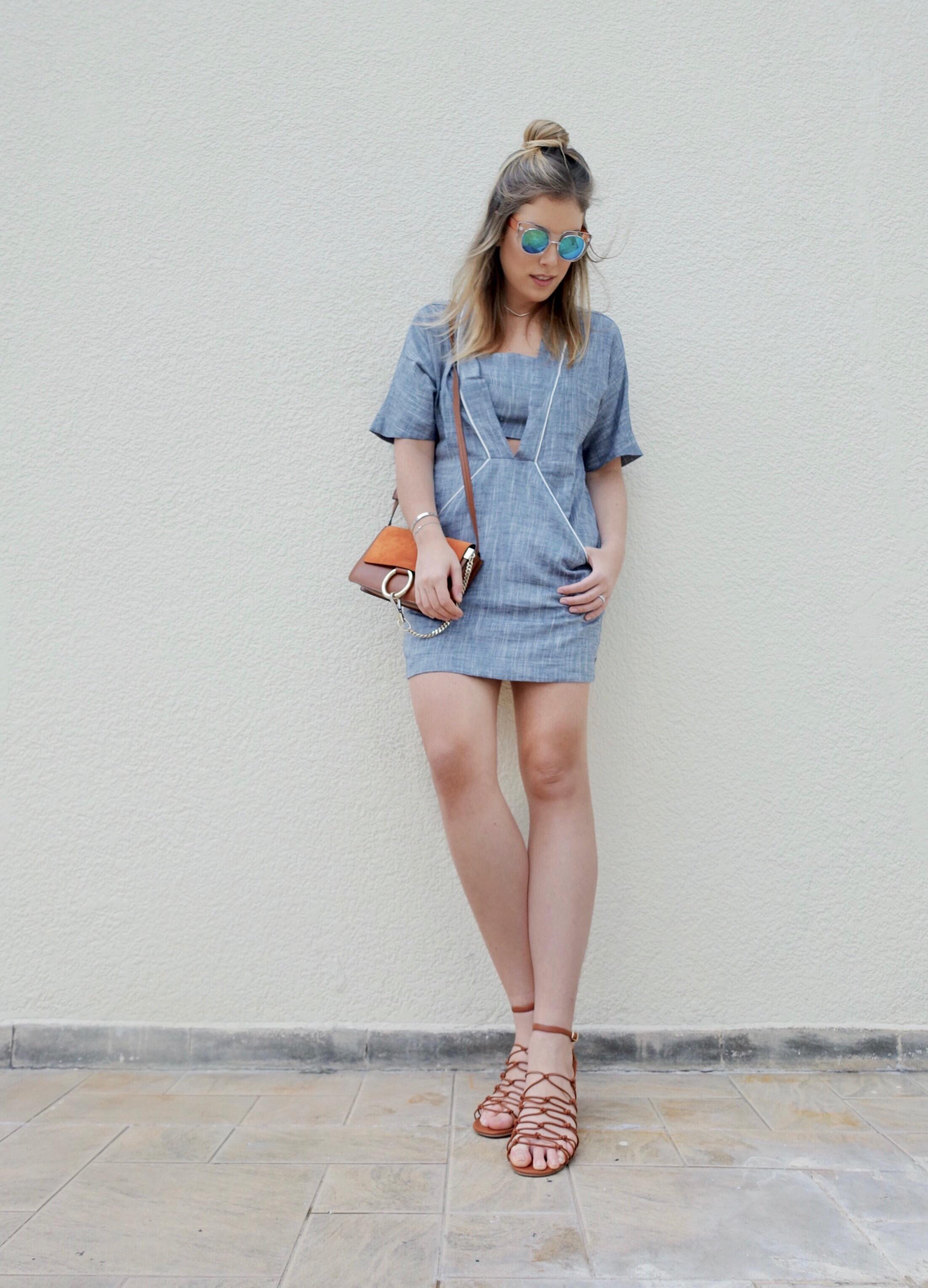 fabiana-justus-para-amaro-fashion-3