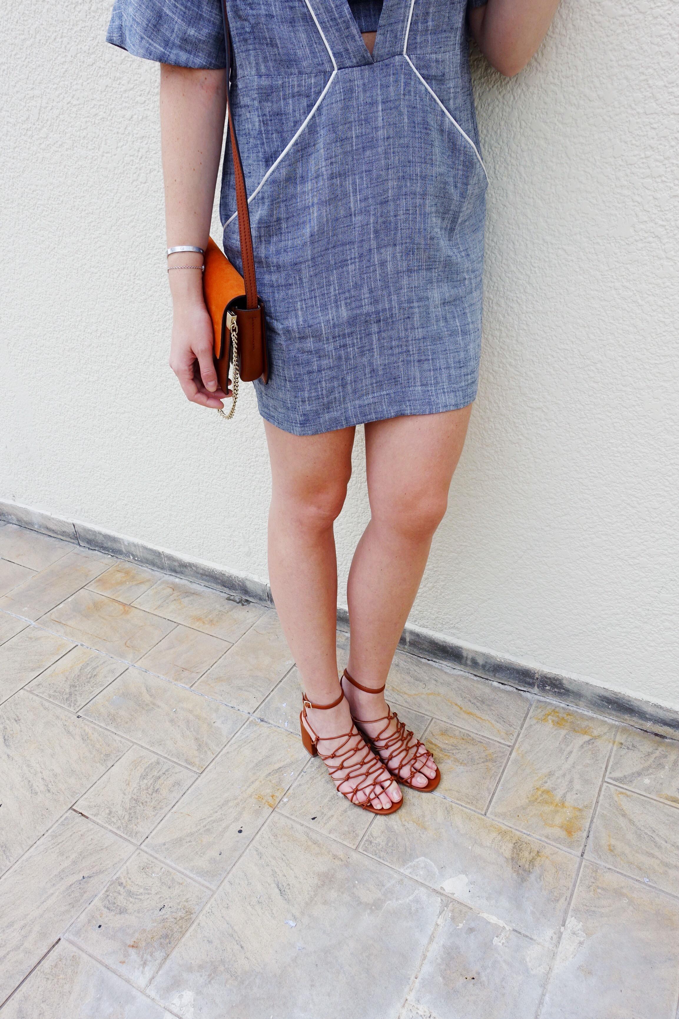 fabiana-justus-para-amaro-fashion-6