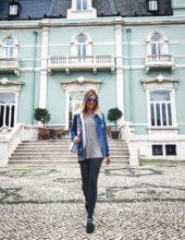 Fabi Justus em Lisboa (1)