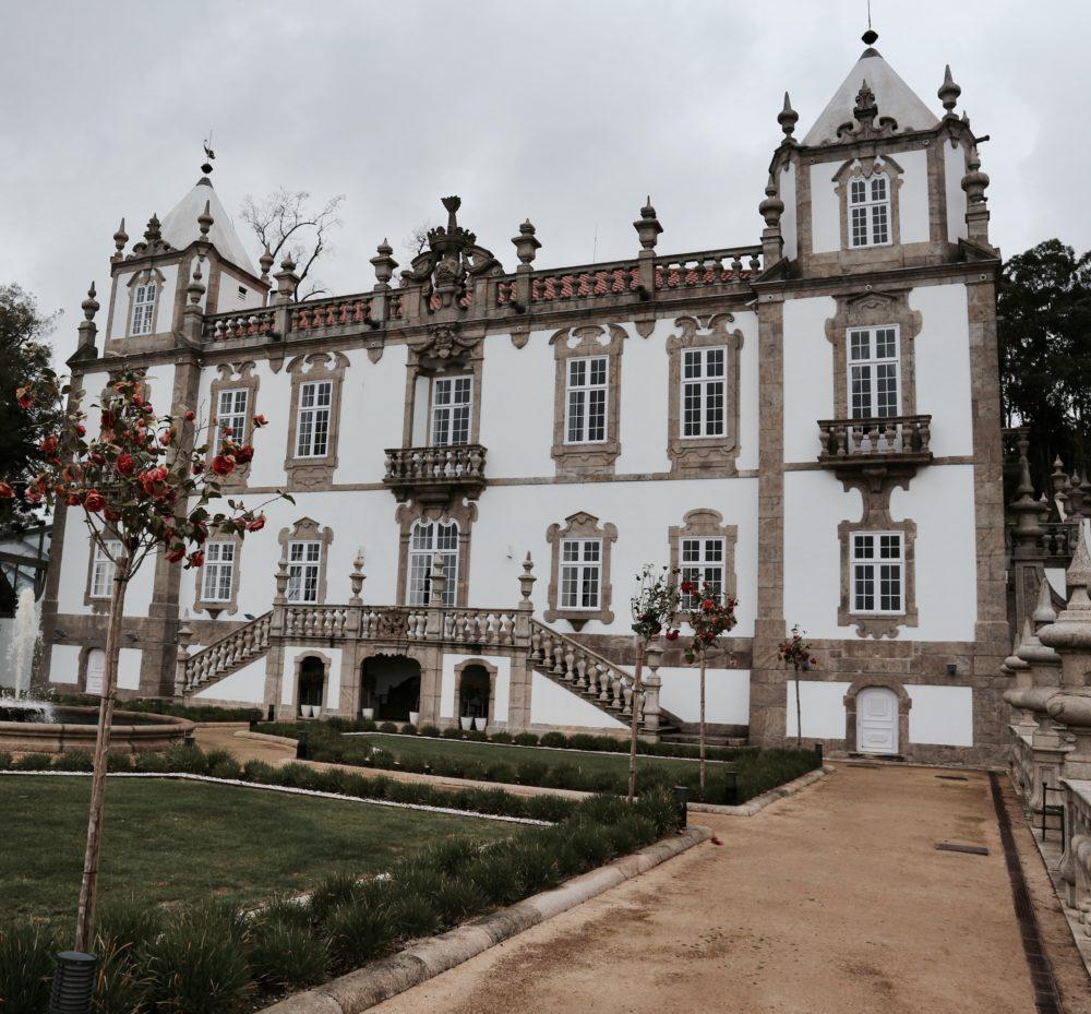 FABI JUSTUS EM PORTUGAL