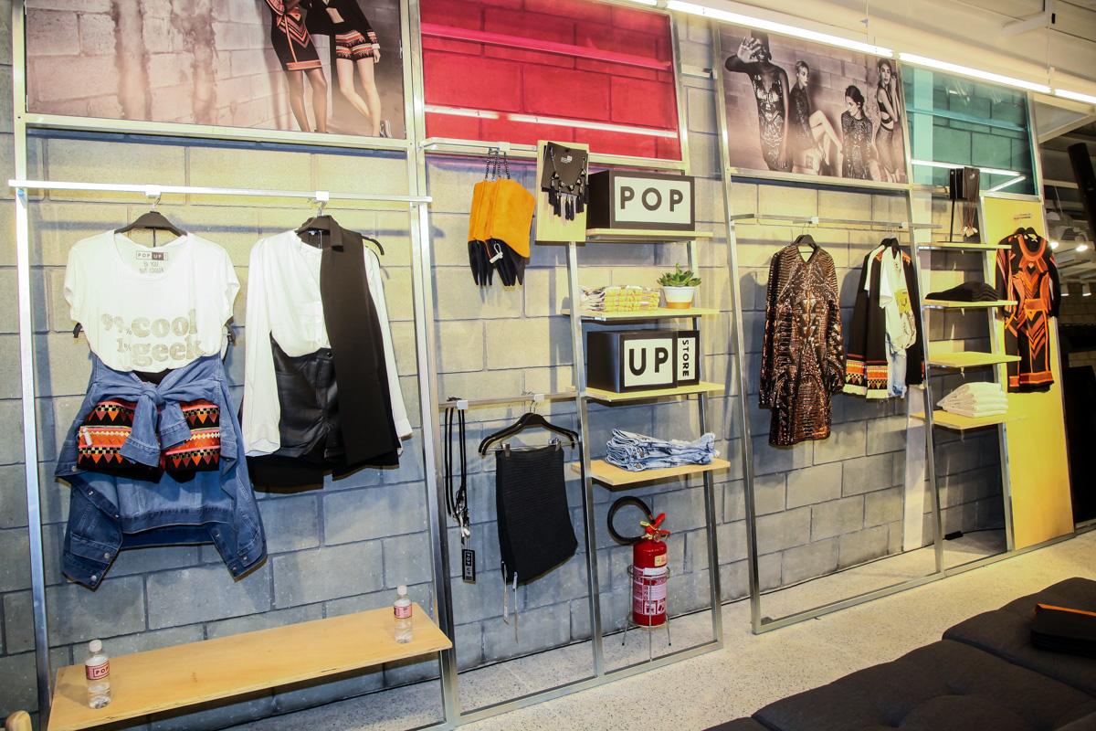 Inauguracao da Pop Up Store na Oscar Freire-1782