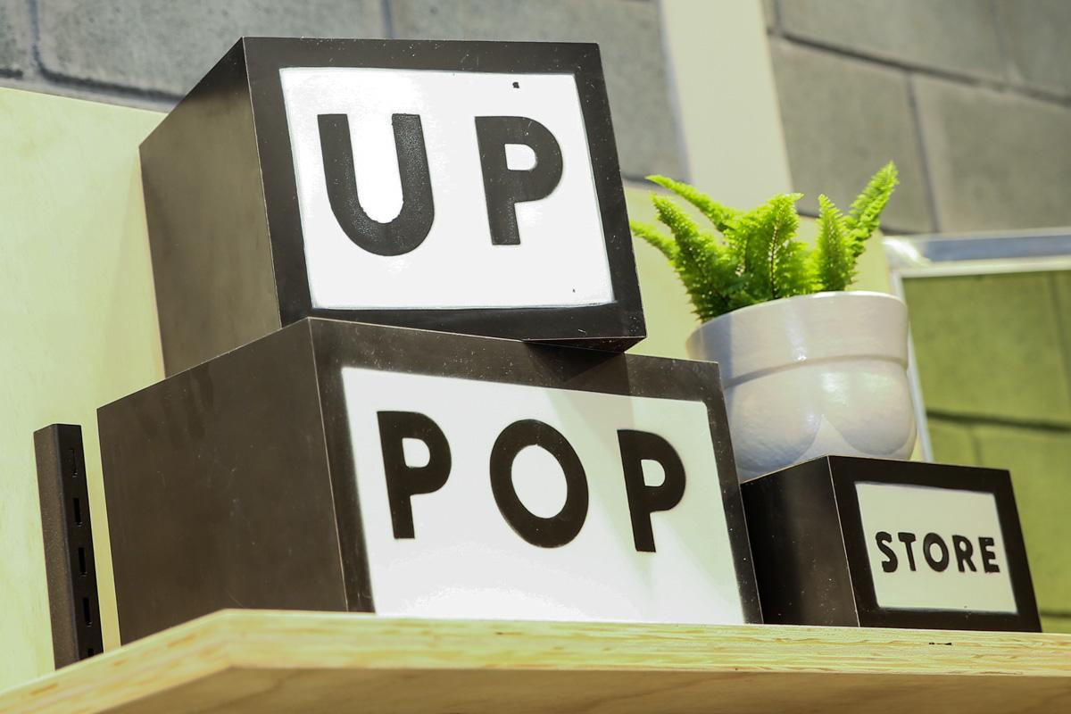 Inauguracao da Pop Up Store na Oscar Freire-1944