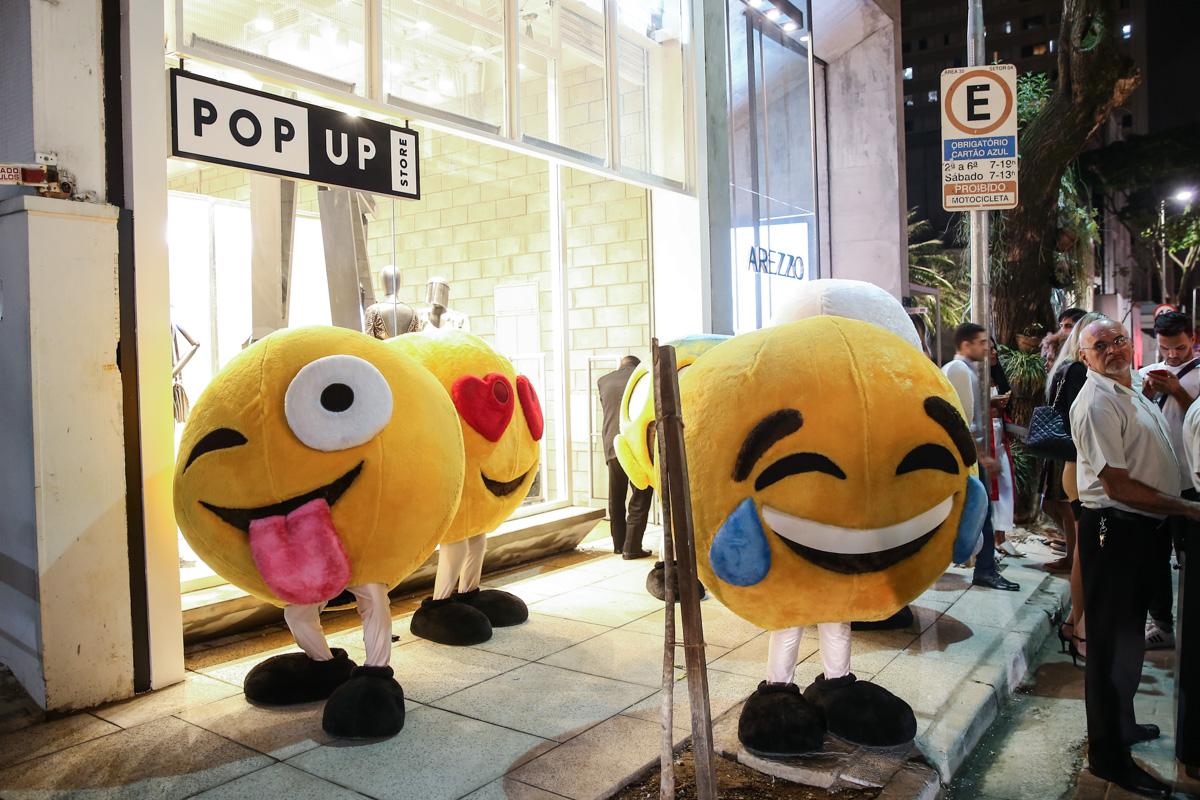 Inauguracao da Pop Up Store na Oscar Freire-2039