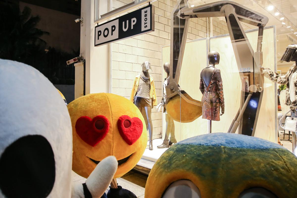 Inauguracao da Pop Up Store na Oscar Freire-2047