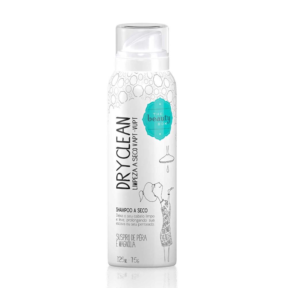 shampoo-a-seco-dry-clean-125ml-produtinhos-da-beauty_1_808551