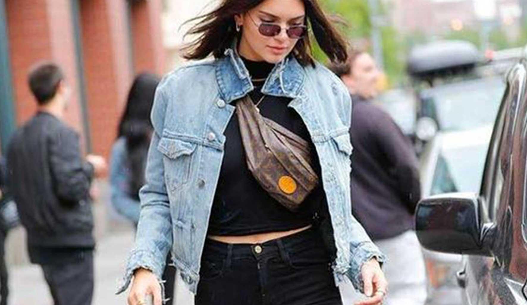 b5eb2449c Fabiana Justus - Página 200 de 201 - Blog de moda, beleza e lifestyle